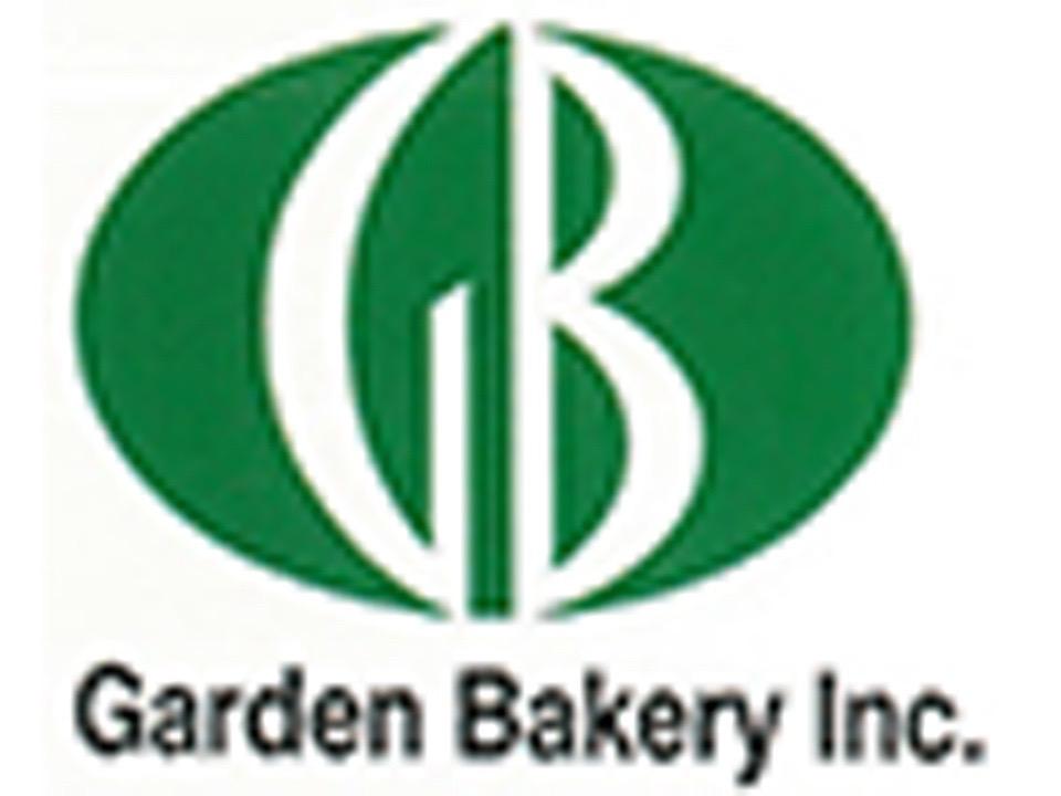 ガーデンベーカリー株式会社の求人画像