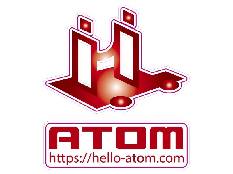株式会社ATOM(アトム)の求人画像