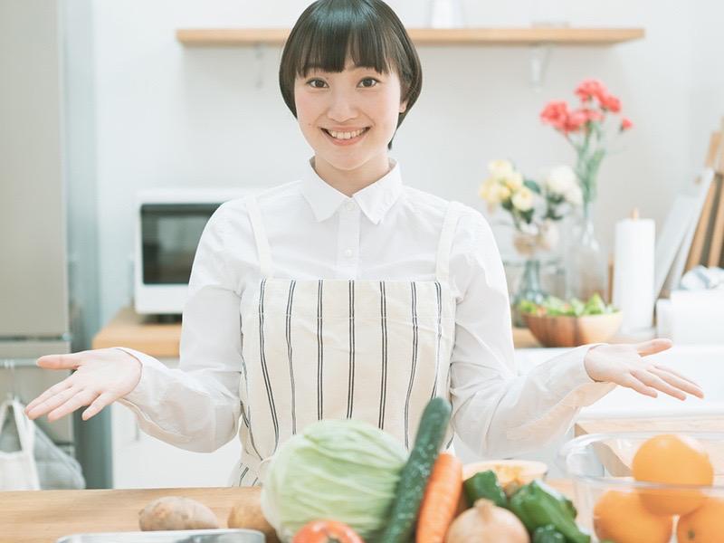 (株)メフォス 東京事業部の求人画像