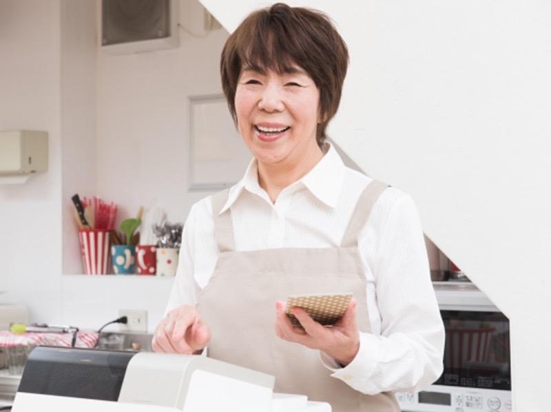 株式会社 ジャパンビバレッジイーストの求人画像