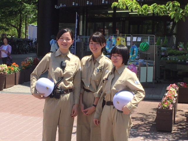 イオンディライト株式会社 東日本統括(勤務地:イオンタウンおゆみ野)の求人画像