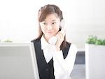 AGSプロサービス 株式会社 営業部の求人画像