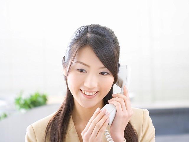 日本総合住生活 株式会社 東京支社の求人画像