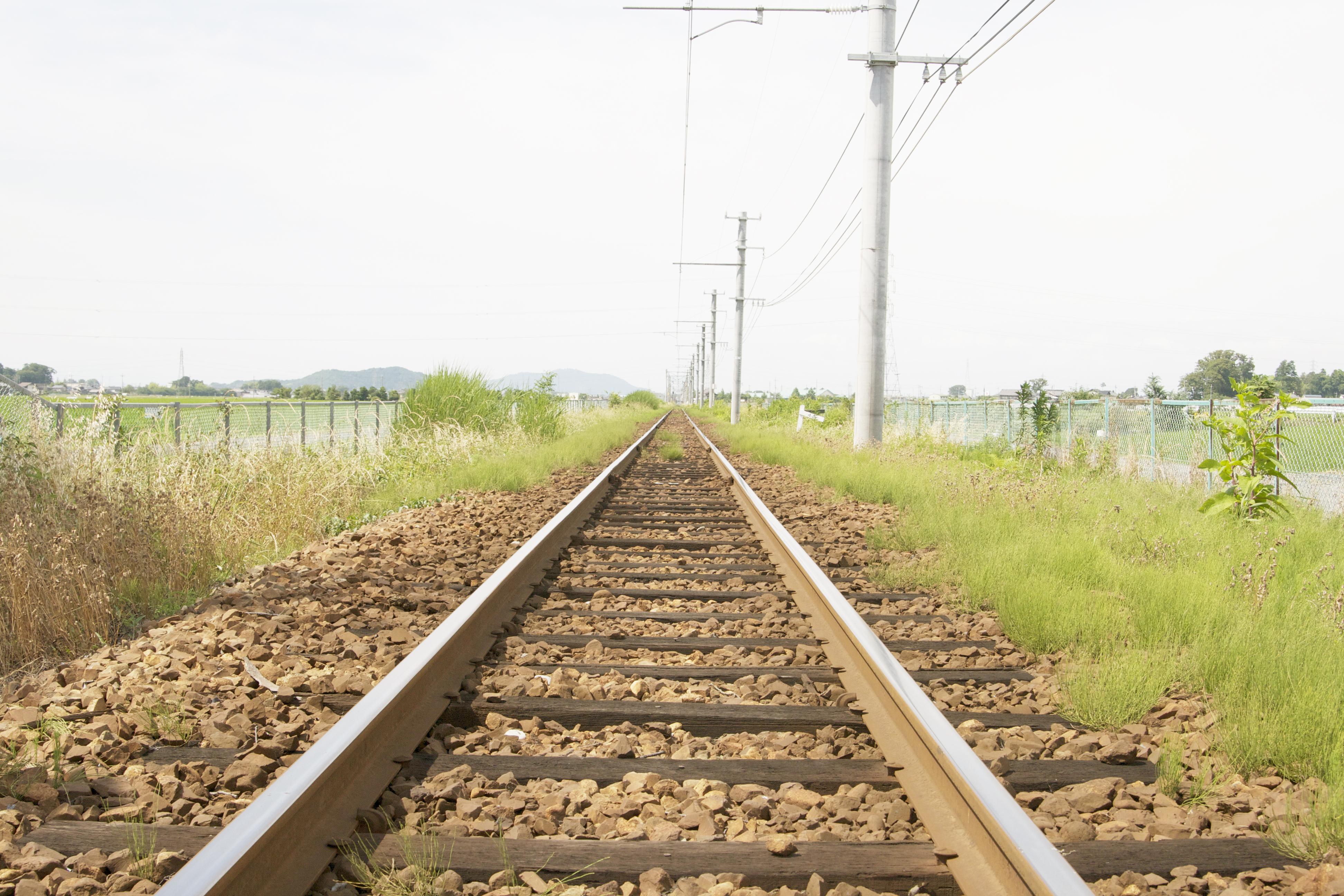 シンテイ警備株式会社 松戸支社 野田市エリア/A3203200113の求人画像