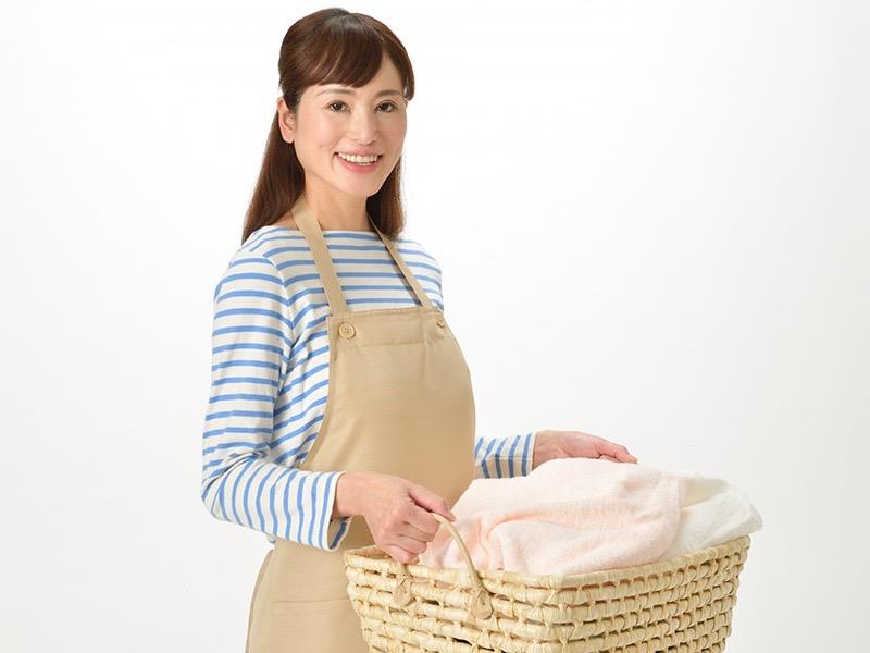 社会福祉法人 愛全会 富士見乳児院の求人画像