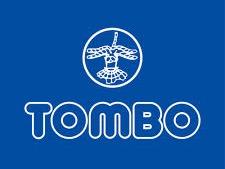 株式会社 トンボ楽器製作所の求人画像