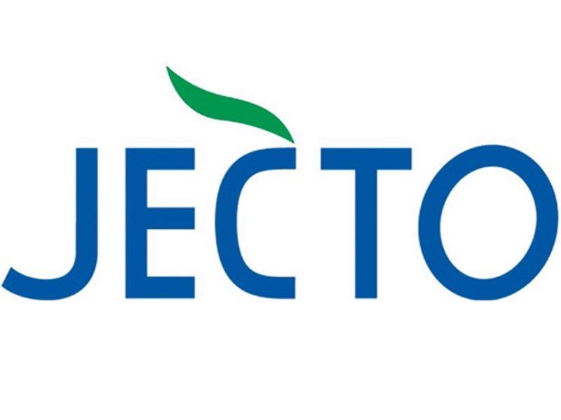 ジェクト株式会社の求人画像