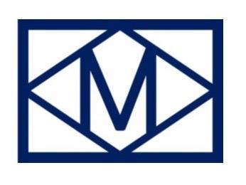 国井興業株式会社の求人画像