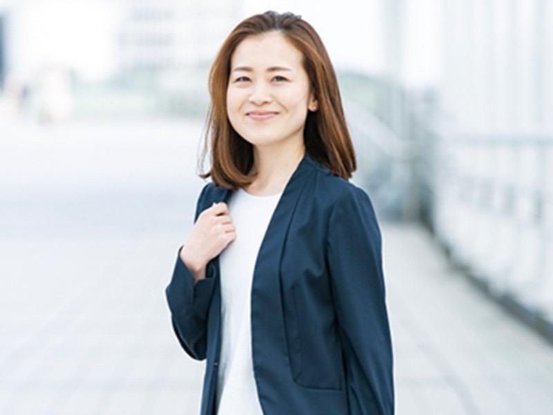 日本瓦斯株式会社  狭山営業所の求人画像