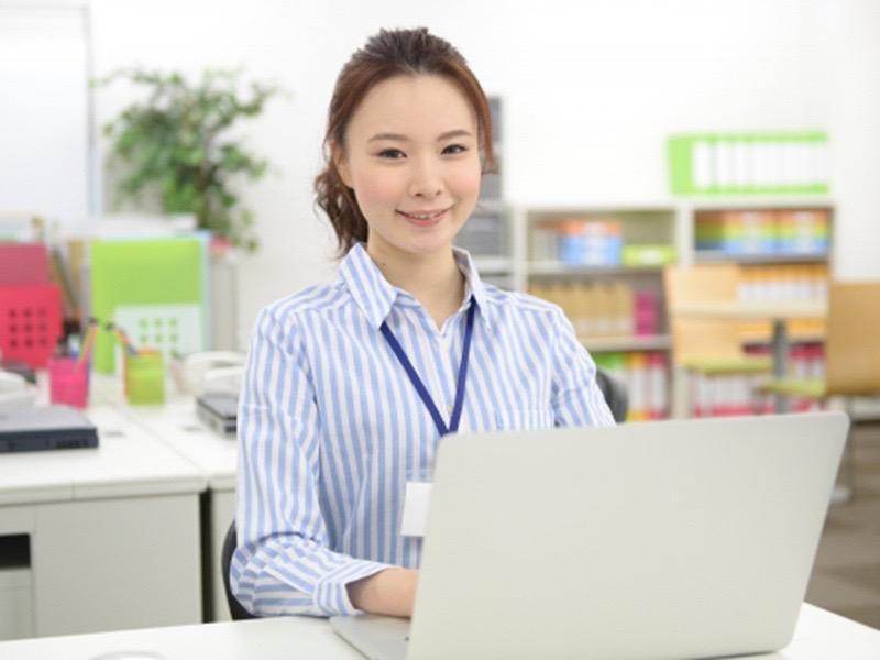 関越紙業株式会社の求人画像
