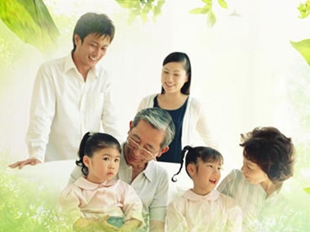 アルファクラブ武蔵野 株式会社  代理店 松本開発 新熊谷営業所の求人画像