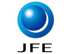 JFE東日本ジーエス 株式会社  セキュリティ事業部 京浜事業所の求人画像