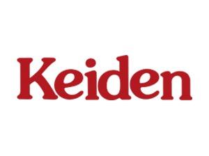 株式会社Keiden 熊谷工場の求人画像