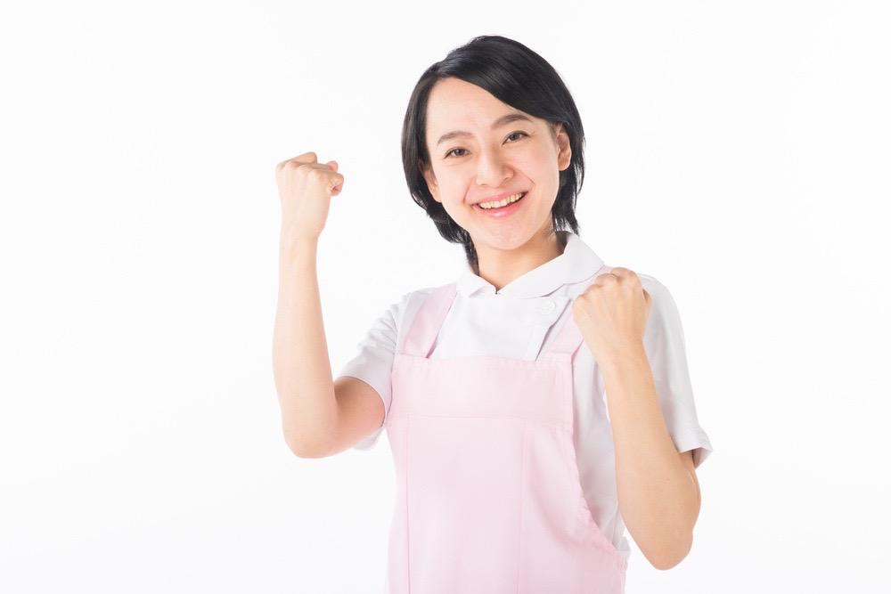 株式会社 東京下村工務店の求人画像