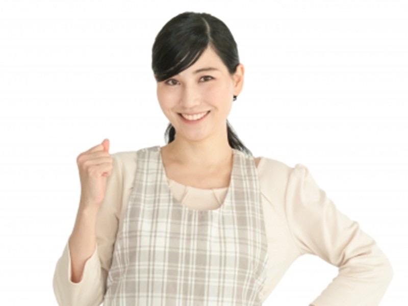 (株)朝日セカンドステージ 志木支店の求人画像