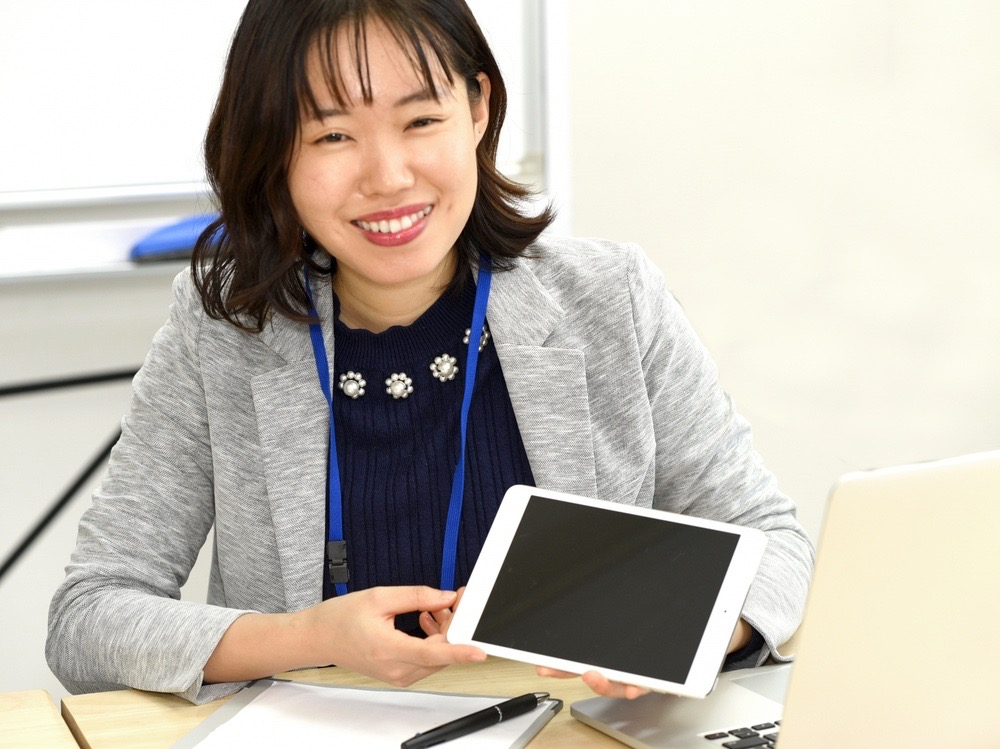 生活協同組合パルシステム東京 ケアサービス 府中陽だまりの求人画像
