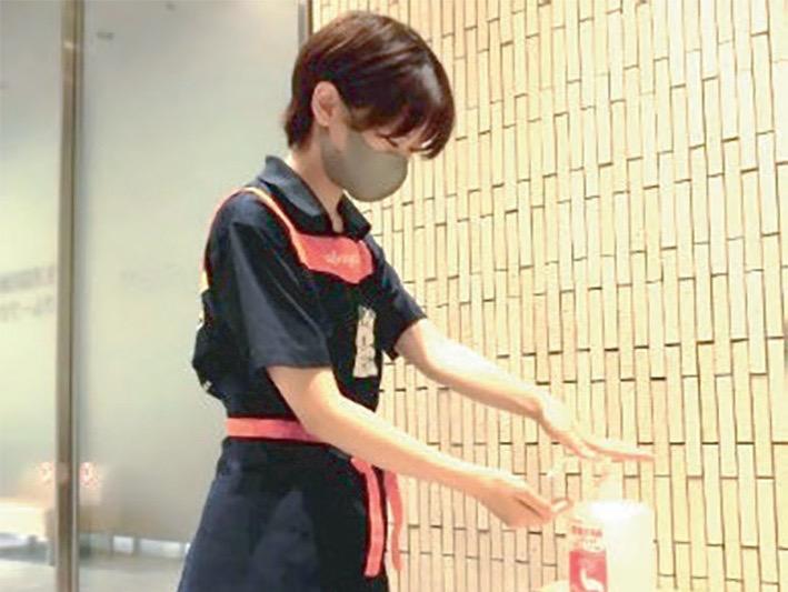 生活協同組合パルシステム東京 デイサービス 足立陽だまりの求人画像