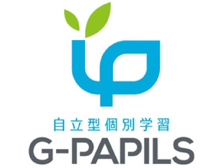 (株)学研スタディエ  【自立型個別学習 G-PAPILS】の求人画像