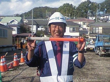 株式会社 ビーアイズ 川崎営業所の求人画像