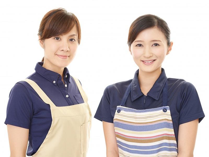 二幸産業 株式会社 関東支社の求人画像