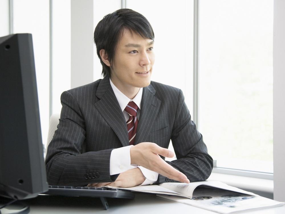 株式会社 ハートプランニングの求人画像