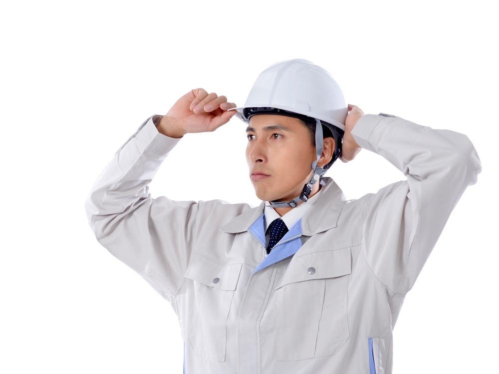 有限会社テレネット通信 栃木営業所の求人画像