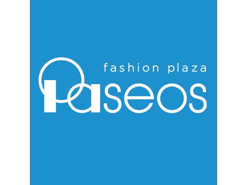 パシオス 東所沢店の求人画像