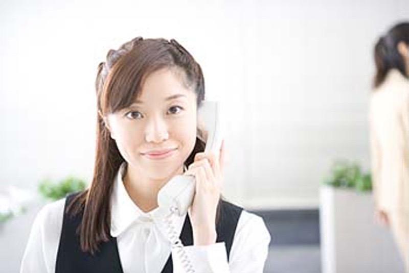 吉沢建設 株式会社の求人画像