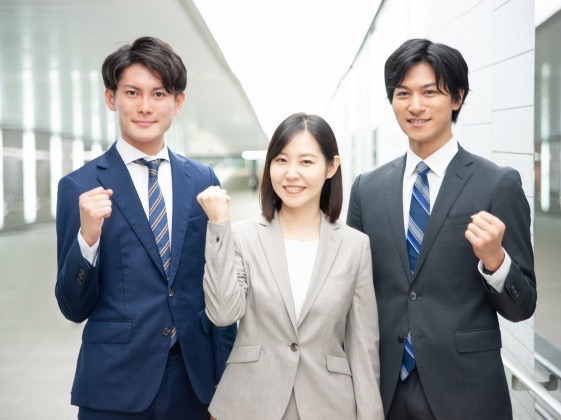 神奈川東和薬品株式会社の求人画像