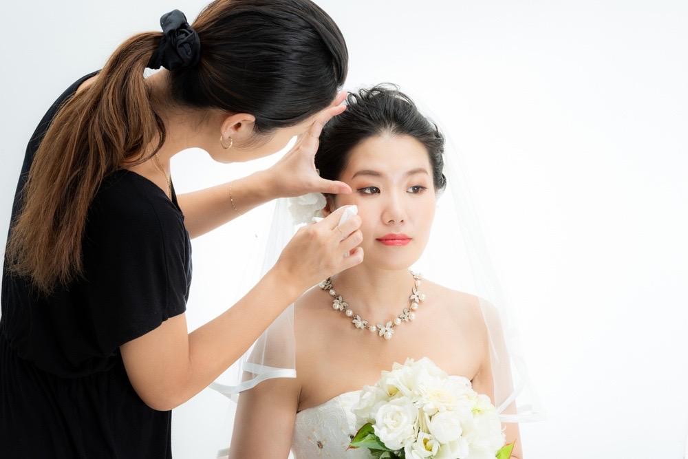u(ゆう) 川越店 株式会社 M&HSの求人画像