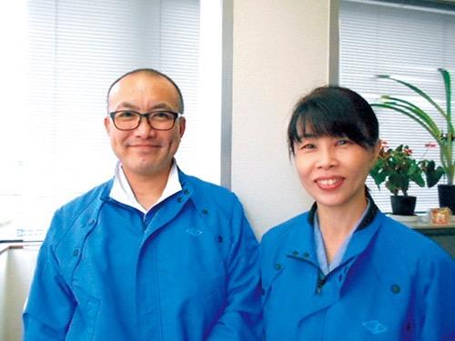 千代田管財 株式会社の求人画像