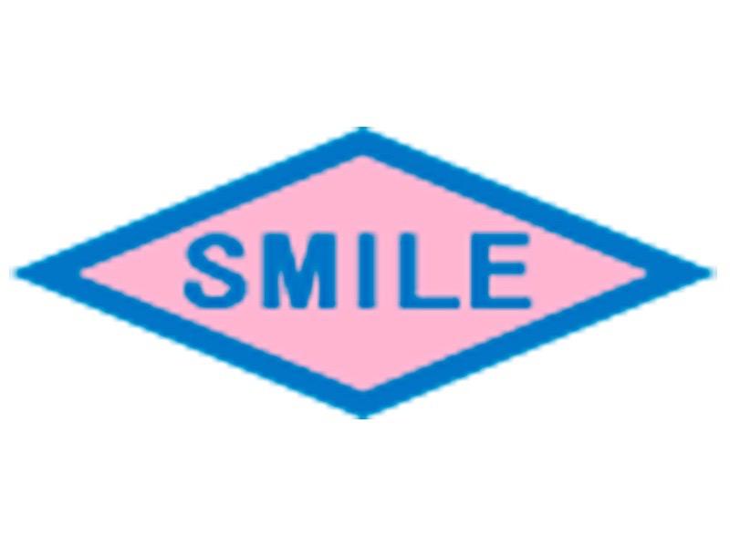 株式会社スマイル電工の求人画像