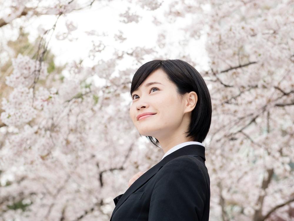 社会福祉法人 尚徳福祉会 東京事務所の求人画像