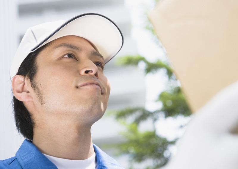 マンパワーグループ 株式会社 スキルパートナー 東京支店の求人画像