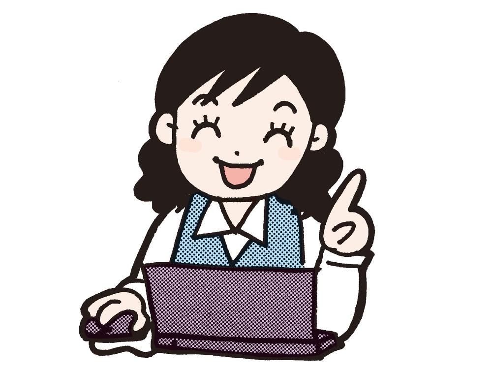 ミキフーズ株式会社の求人画像