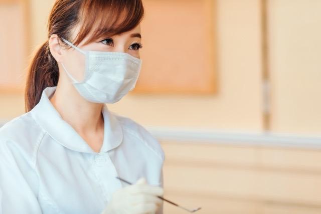 田中歯科クリニックの求人画像
