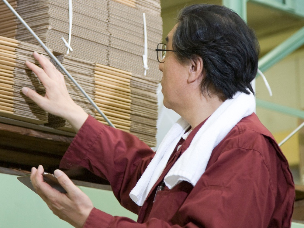 日本環境マネジメント株式会社 浦和営業所の求人画像