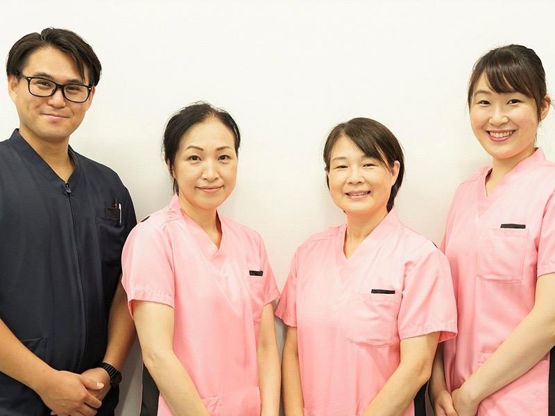 元気訪問看護リハステーション 株式会社ヴィータの求人画像