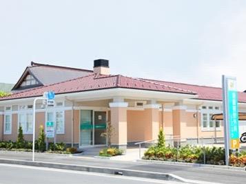医療法人社団 暉英会 須藤整形外科クリニックの求人画像