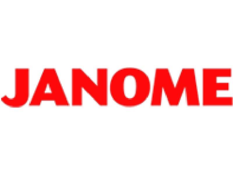 ジャノメミシン工業(株) 大宮支店の求人画像