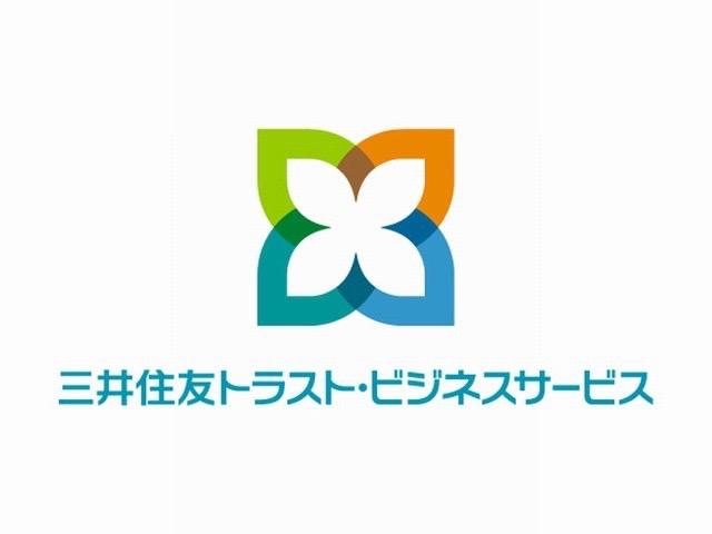 三井住友トラスト・ビジネスサービス(株)スタッフ事業部の求人画像