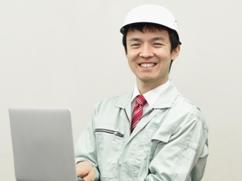 有限会社 戸口工業の求人画像