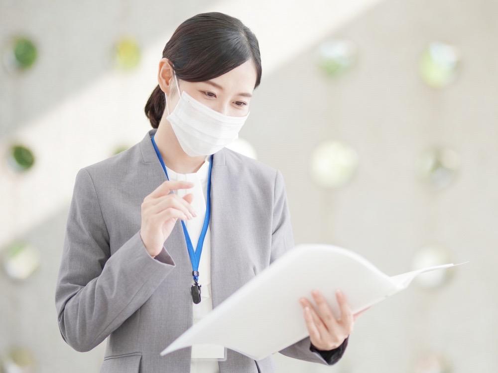 生活協同組合パルシステム東京 ケアサービス 中野陽だまりの求人画像