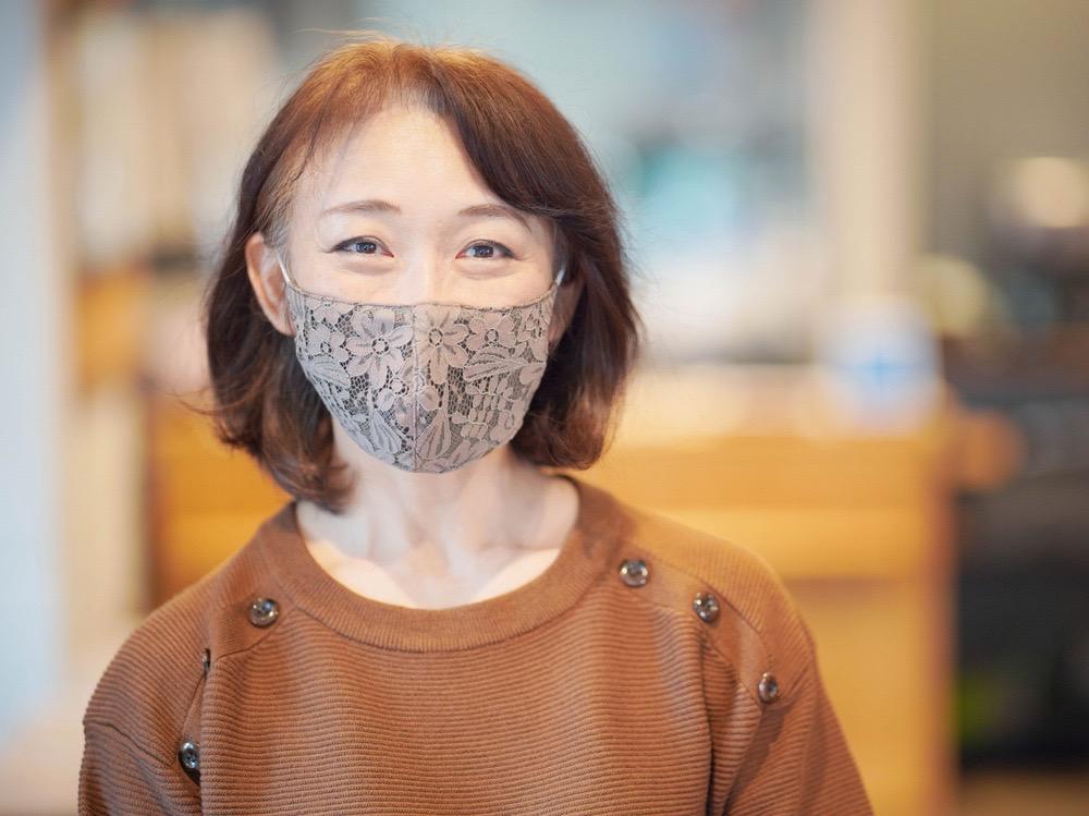 生活協同組合パルシステム東京 ホームヘルプサービス 府中陽だまりの求人画像