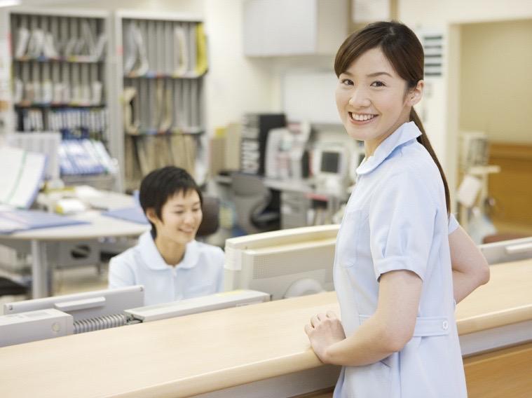 医療法人社団昌寿会 奥澤整形外科医院の求人画像