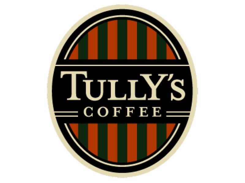 タリーズコーヒー 千葉みなと店の求人画像