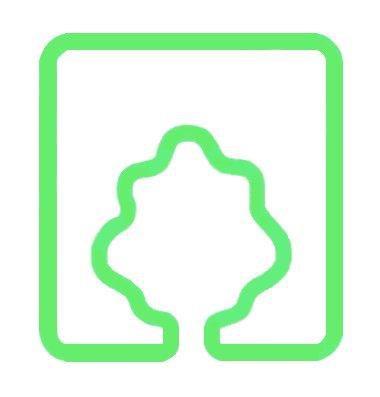 株式会社 パイオニア・サービスの求人画像