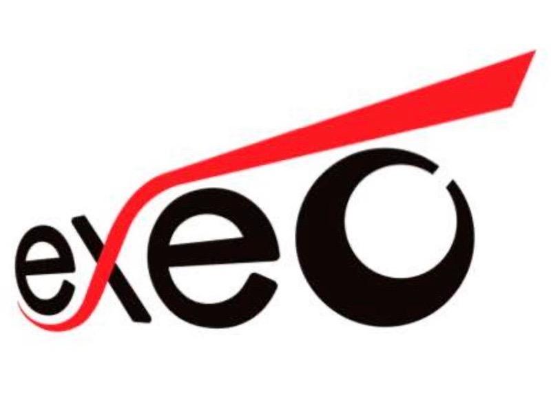 株式会社 エクシオジャパンの求人画像
