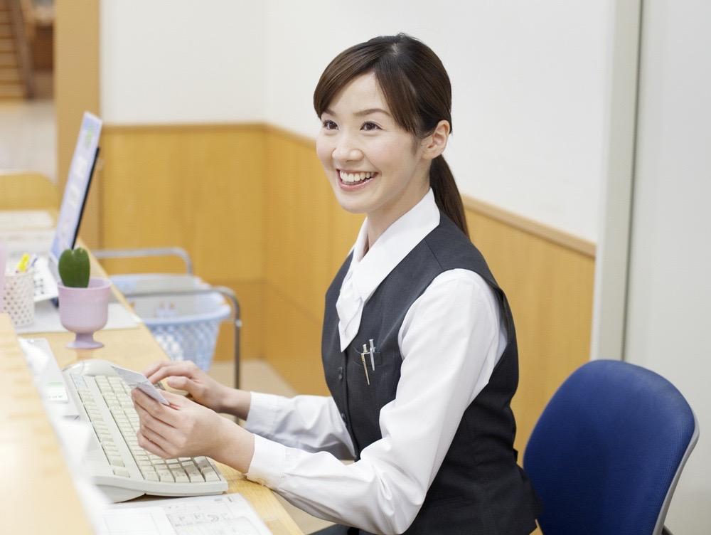 AGSプロサービス株式会社の求人画像