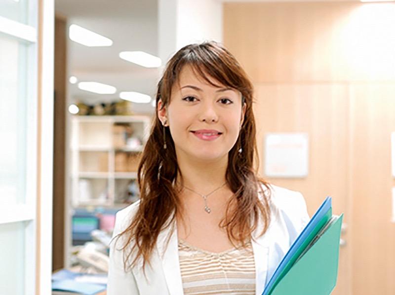 ハート 鎌ヶ谷支社の求人画像